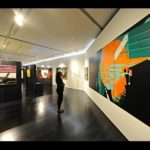 a-firenze-apre-museo-novecento_a593d6b0-fad7-11e3-b5d6-71f1e818eec2_display.jpg