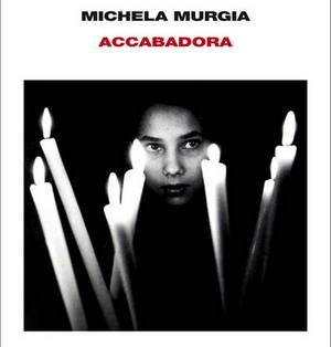 accabadora-michela-murgia-romanzo-einaudi-thumb.jpg