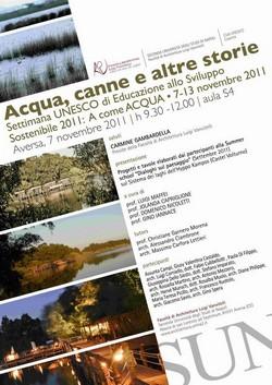 acqua_canne_e_altre_storie.jpg