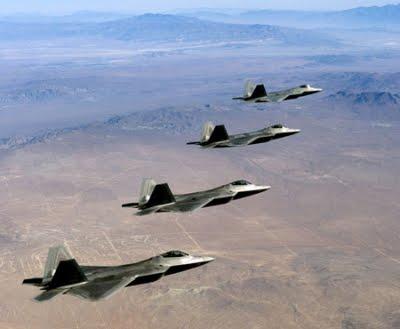 aerei-guerra.jpg