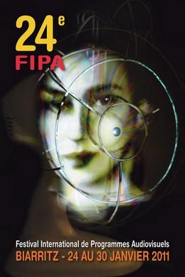 affiche-FIPA-2011_40x601.jpg