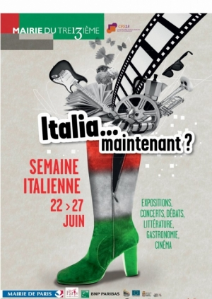 affiche146252_semaine-italienne.jpg