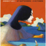 affichefestivalcineannecy.jpg
