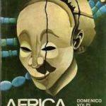 africa_velata_di_domenica_volpi.jpg