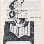 agenda_1993_07_copie.jpg