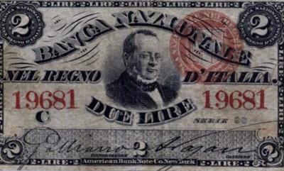 al-via-la-mostra-la-moneta-dell-italia-unita-dalla-lira-all-euro.jpg