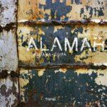 alamar-cover.jpg