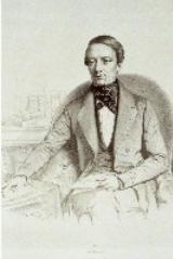 Alessandro Bixio