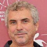 Alfonso Cuarón presidente di giuria alla Mostra di Venezia 2015
