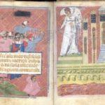 Allegoria di Francesco con la Speranza