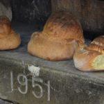 Altamura, Il pane di Nunzio