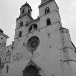 Altamura, Duomo
