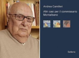 altri-casi-per-il-commissario-montalbano-di-andrea-camilleri-300x223.jpg