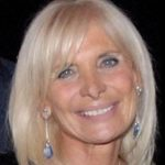 Teresa Castaldo