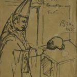 ambirolli-renato-il-vescovo-1945-459x632.jpg