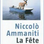 ammaniti-fc3aate-du-sic3a8cle.jpg