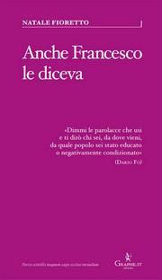 anche-francesco-le-diceva-324854.jpg