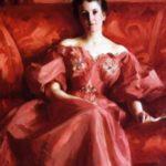 anders-zorn-portrait-of-mrs-howe1900.jpg