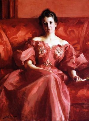 anders-zorn-portrait-of-mrs-howe1900.jpg