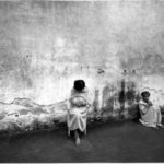 San Salvi, Firenze, Istituto Psichiatrico, 1968