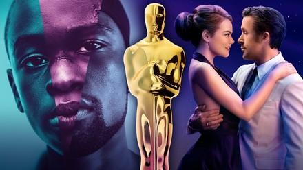 andreathe-full-list-of-2017-oscar-nominations-revealed_m35f.jpg