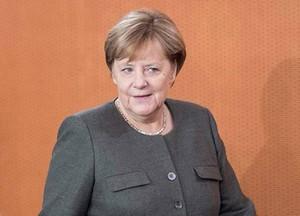angela_merkel_1_chanceliere_allemagne_deutschland_germanycbundesregierung_0.jpg