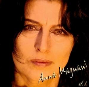 anna-magnani-d.i.-400x391.jpg