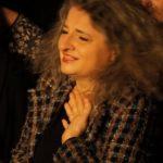 Anna Andreotti