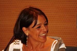 anna_pettini2.jpg