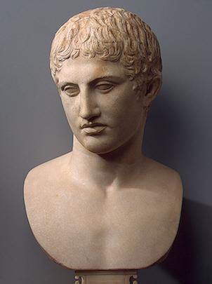 antica_grecia.jpg