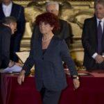 Il ministro, la ministra? Valeria Fedeli
