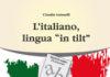 antol_italiano_cop.jpg