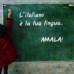 antolingua_italiana.jpg