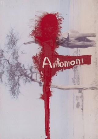 antonioni08-480x676.jpg