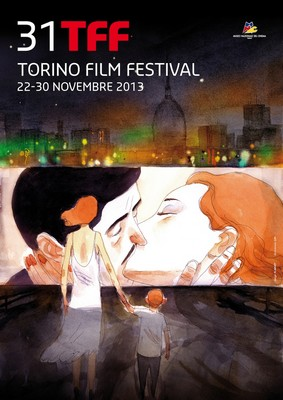 ar31-tff-torino-film-festival-2013-gipi.jpg