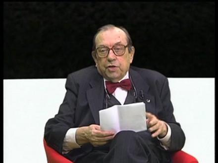 Claudio G. Fava @Corriere-Web-Sezioni