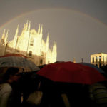arcobaleno_milano_27-05-11_copie.jpg