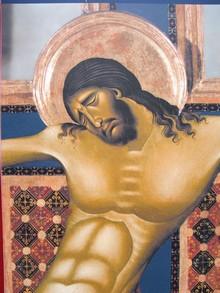 arezzo-chiesa_di_san_domenico-crocifisso_di_cimabue-closeup.jpg