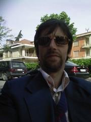 Arjan Kallço