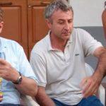 Cerami, Arlo e Lostaglio, autore dell'articolo
