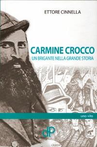 armcinnella_crocco.jpg