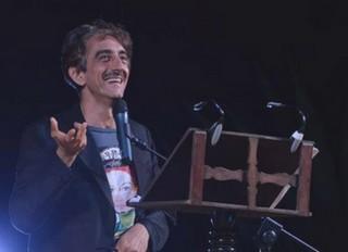 Sergio Rubini porta a teatro La Guerra dei Cafoni