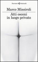 atti_osceni_in_luogo_privato_missiroli.jpg
