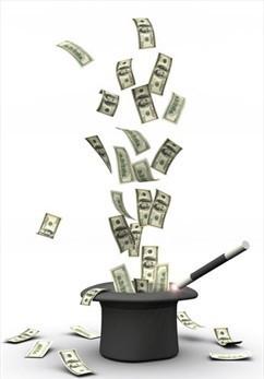 bacchetta-magica-soldi.jpg