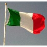 bandiera_italiana1s-2.jpg