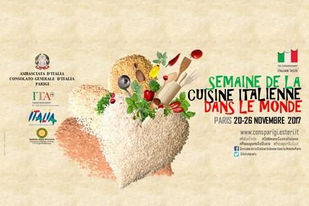 banner_semaine_de_la_cuisine_italienne_dans_le_monde_-_paris_-_2017.jpg