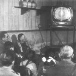 bar_televisione.jpg