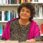 Paola Bassani