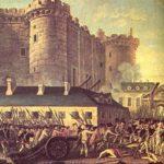 bastiglia_rivoluzione_francese_1.jpg