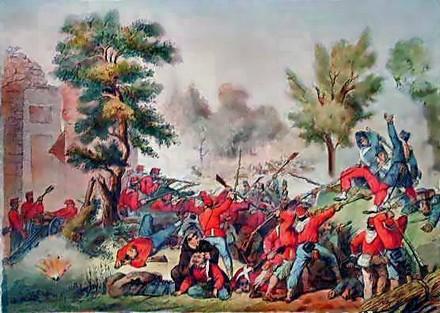 battaglia_del_volturno_-_combattimento_di_porta_romana_verso_santa_maria_maggiore_-_perrin_-_litografia_-_1861_01.jpg